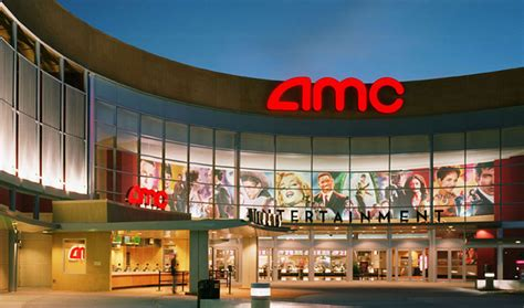 amc theatres will not allow texting you spoke we listened amc theatres reiterates no texting policy