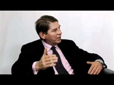 Lsbf Global Mba by Lsbf Global Mba Leadership Study Part 1
