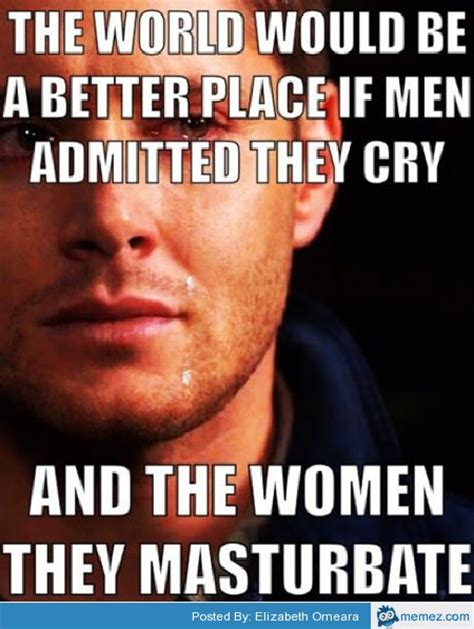 Funny Memes About Men - home memes com