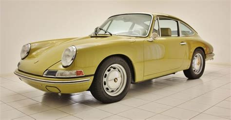 porsche poster everybody wants one why everybody wants a porsche 911 catawiki
