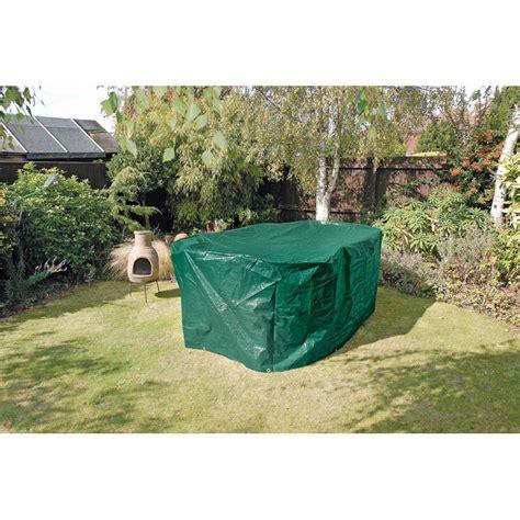 draper 12911 oc11 oval patio set cover 2300 x 1650 x