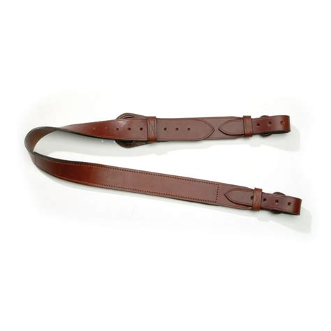 best sling gmk best leather rifle sling uttings co uk