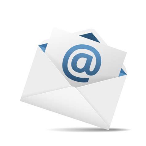mobile live mail windows live mail setup get email on your desktop for free