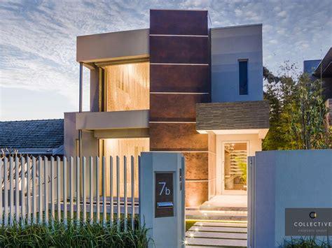 boundary wall design boundary wall design of house ambershop co
