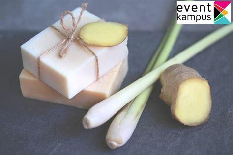 manfaat sabun sereh  kesehatan kulit  wajah