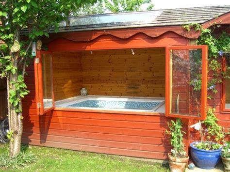 sexy bathtub pictures hot tub photos