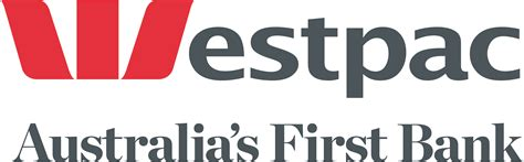 westpac bank phone number westpac banking corporation customer service phone number