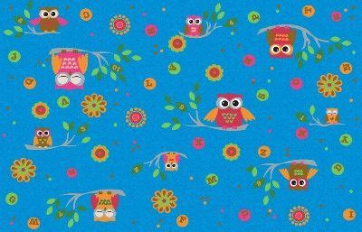 owl classroom rug 90 best images about owl classroom prek on owl word walls owl templates and back
