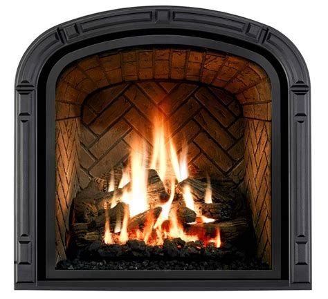 mendota fireplaces prices mendota greenbriar gas fireplaces