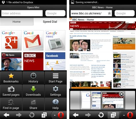 opera mini apk free for android terbaru - Apk Downloader For Opera