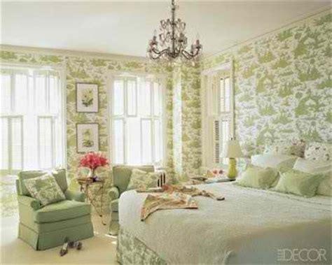 1940 bedroom decorating ideas 1940 s interior design ideas decoholic