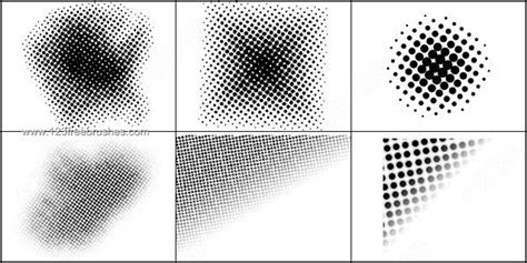 create pattern in photoshop elements halftone free photoshop brushes photoshop free brushes