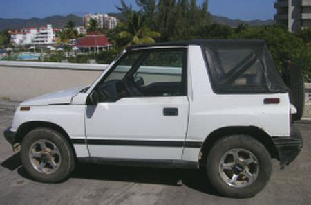 how cars engines work 1994 geo tracker navigation system 84 geo tracker for sale 2500 auc medical classifieds