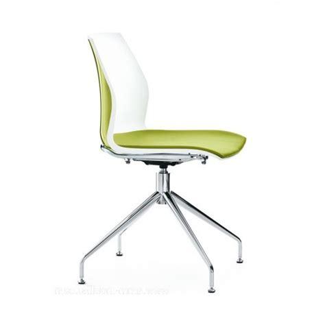 chaise bureau sans roulettes chaise bureau sans roulettes chaise id 233 es de