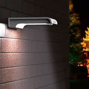 Best Outdoor Solar Light Top Home Safety Devices You Need To About