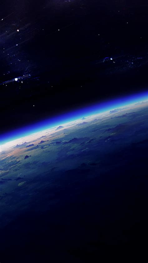 android space htc desire 700 wallpapers space orbit android wallpapers
