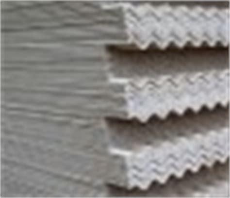 Asbestsanierung Kosten Pro M2 4475 by Asbestplatten 187 Gewicht Pro M2