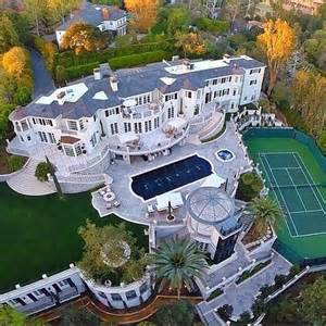 25 Best Ideas About Mansions On Luxury