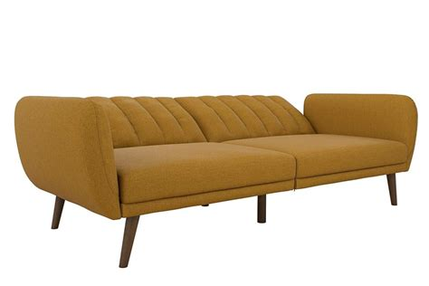 Comfy Sofas For Cheap by 13 Cheap Couches To Buy In 2018 Affordable Sofas