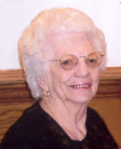 obituary for ida j sickle mcdaniel
