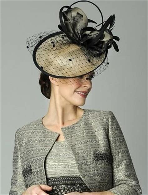 fascinators for mother of the bride special guests 32 best images about mother of the bride hats and fascinators on pinterest pewter mothers