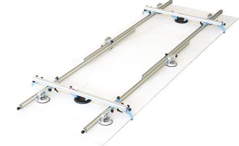 sigma piastrelle sollevatore per piastrelle kera lift 1a2 sigma toolshop it