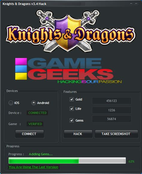knights and dragons unlimited gems apk knights and dragons hack apk