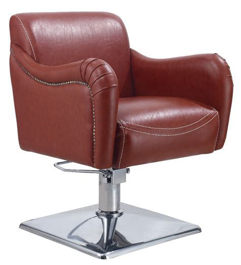 tattoo equipment for sale philippines 100 barber chair for sale design best 25 barber