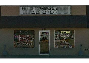tattoo shops laredo tx 3 best shops in waco tx threebestrated