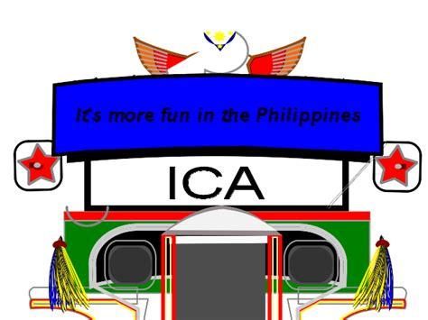 jeepney clipart image gallery jeepney clip art