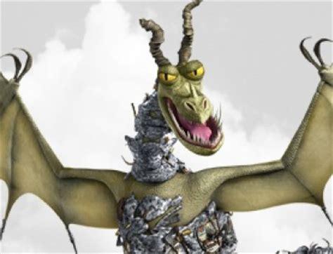 nedlasting filmer how to train your dragon the hidden world gratis viking guide dragonpedia map how to train your dragon