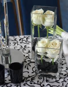 Square Vase Centerpiece Ideas 25 Best Ideas About Square Vase Centerpieces On Pinterest