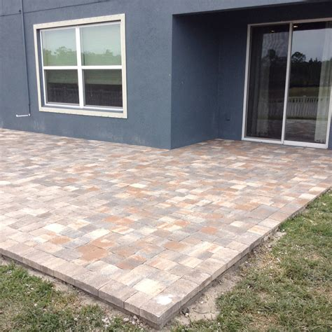 Best Patio Pavers Best Patio Pavers Brick Pavers Ta Florida Patio Pavers Ta Driveway Paver Patterns The Top 5