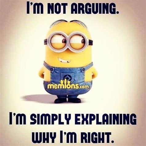 im  arguing im simply explaining  im