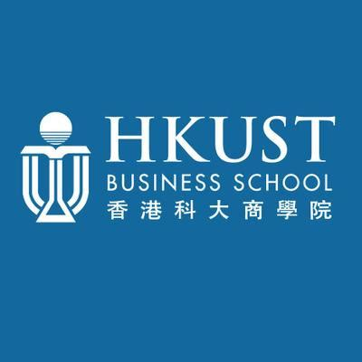 Mba Hkust by Hkust Mba Program Hkustmba