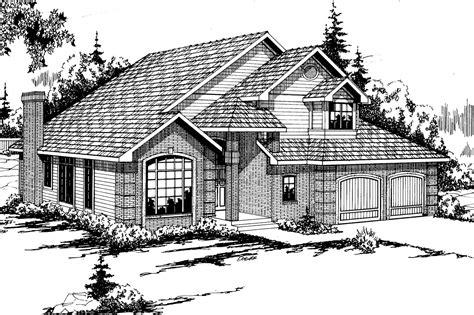 design house geneva traditional house plans geneva 10 067 associated designs