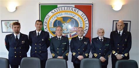 corpo delle capitanerie di porto guardia costiera il vice comandante generale corpo delle capitanerie di