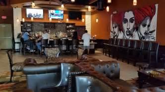 Cigar Bar Aficionado S Cigars Lounge Stogie Blvd S Cigar