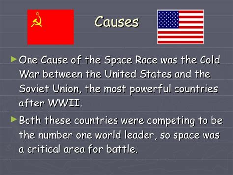 Space Race Essay by Space Race Essay Race Essays And Papers Helpme The Effects Of The Nuclear Arms Race On Cold War