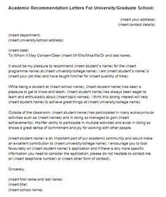 sle cover letter of interest for employment recommendation letter a letter of recommendation is a
