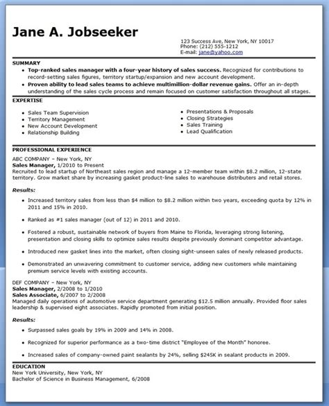 Resume Template Keywords by Key Words For Resume Template Resume Builder