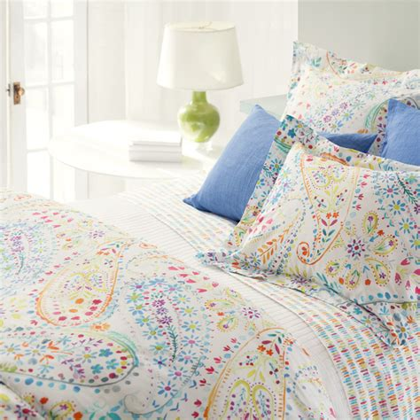 girl comforter amelie duvet cover by pine cone hill rosenberryrooms com