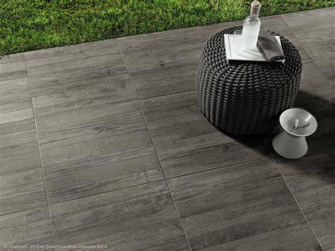 pavimenti per esterni in gres porcellanato axi pavimento per esterni in gres porcellanato collezione