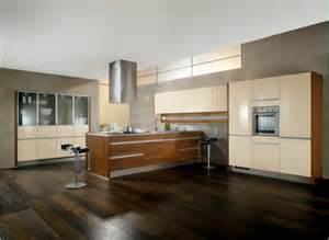 c kitchen c channel style kitchen cabinets