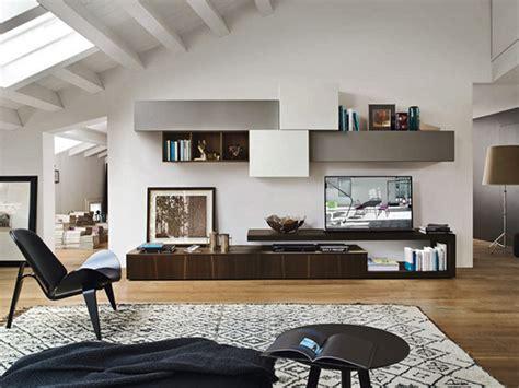 idee soggiorni moderni soggiorni moderni modena reggio emilia mobili