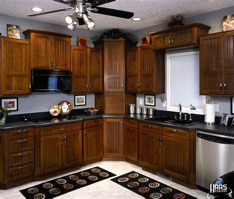haas kitchen cabinets haas kitchen cabinets aluminum cooking sets in kitchen