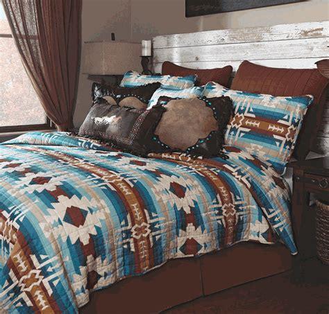 Promo Free Ongkir Jne Reg Bed Cover King Set Rumbai California earth sky quilt bed set king