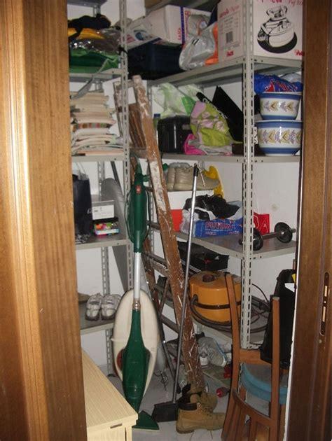 scaffali ripostiglio casa immobiliare accessori scaffali ripostiglio