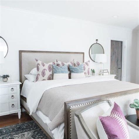 serene bedroom ideas 25 best ideas about serene bedroom on