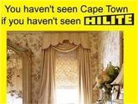 hilite curtains hilite cape town curtain material south africa custom